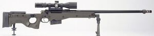 Accuracy-international-l115a3-sniperrifle-6