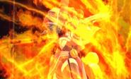 BurningMode008