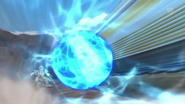 Hyper Energy Bomb Wars 2 HQ 8