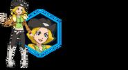 Jessica kaios TVtokyo profile