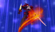 Dragon Inferno 3