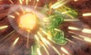 Power Slash(Judge)