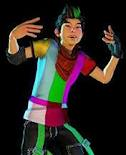File:Dance central.png