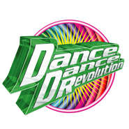 Dance Dance Revolution (X2 AC)