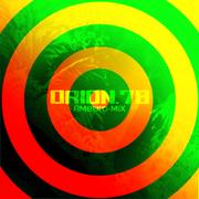 ORION.78(AMeuro-MIX) (X2)