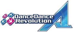 DDRA Logo