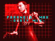 PARANOiA MAX~DIRTY MIX~-bg (2ndmix-extreme)