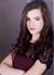Brooke S4pyramid - WIMM-edit2a