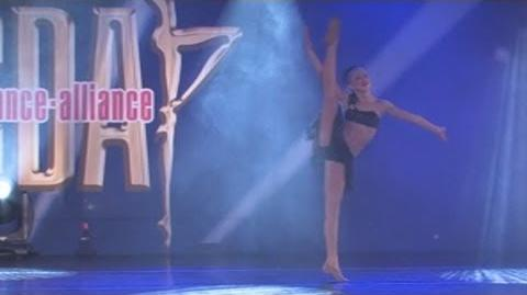 Chloe-About Mother-NYCDA-Full