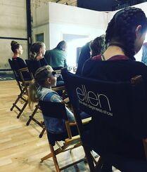 624 Brynn Ellen Show