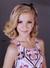 Paige pyramid DMW-WIMM edit3b