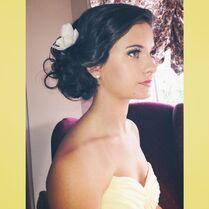 Brooke 2014-06-22