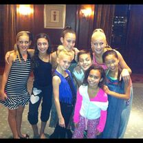 Hadley Asia and AUDC redeye 2012-12-08