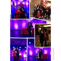 ALDC Hollywood Vibe 2015-01-09c