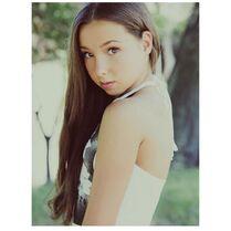 Sophia Lucia - gailbowmanphotography - Pearl Yukiko - 2015-07-14