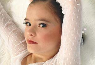 Brooke 2
