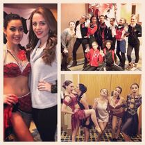 ALDC Hollywood Vibe 2015-01-09d