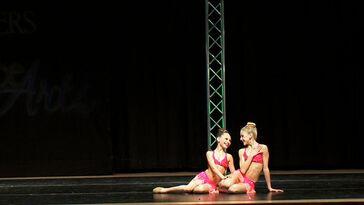 Lifetime Dance-Moms 22 Full-Dance-We039re-All-Right 147396 SF HD 768x432-16x9