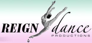 Reign-dance-logo