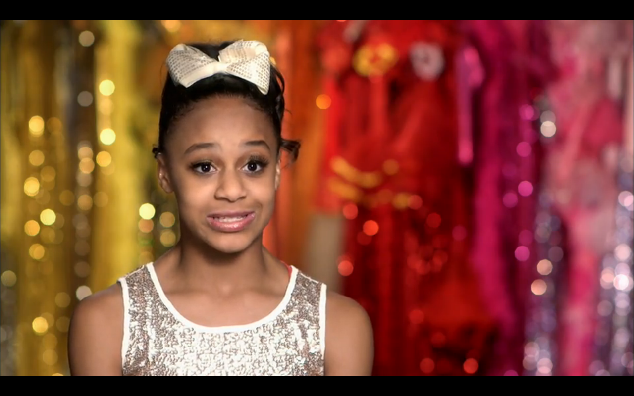 image 426 nia interviewpng dance moms wiki fandom