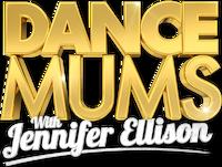 http://dancemums.wikia