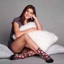 711 Kalani sock collection (1)