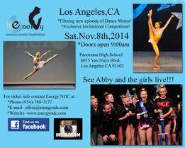 Energy NDC 8November2014
