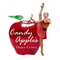 Candy Apple's Dance Center