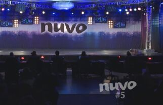NUVO Sarah Hunt Winter 1