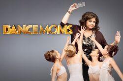 Dance Moms Season 3