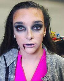 719 Kendall group makeup
