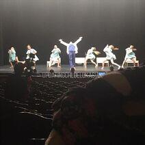 720 MDP Group Dance