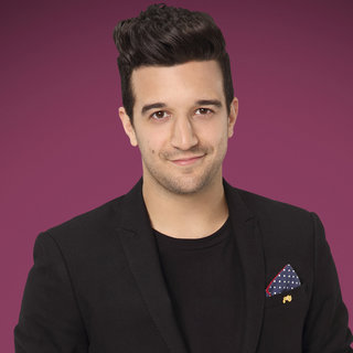 File:Mark Ballas 2014.jpg