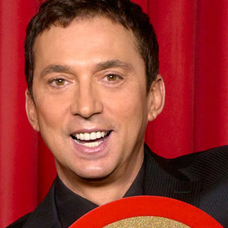 File:Bruno Tonioli.jpg