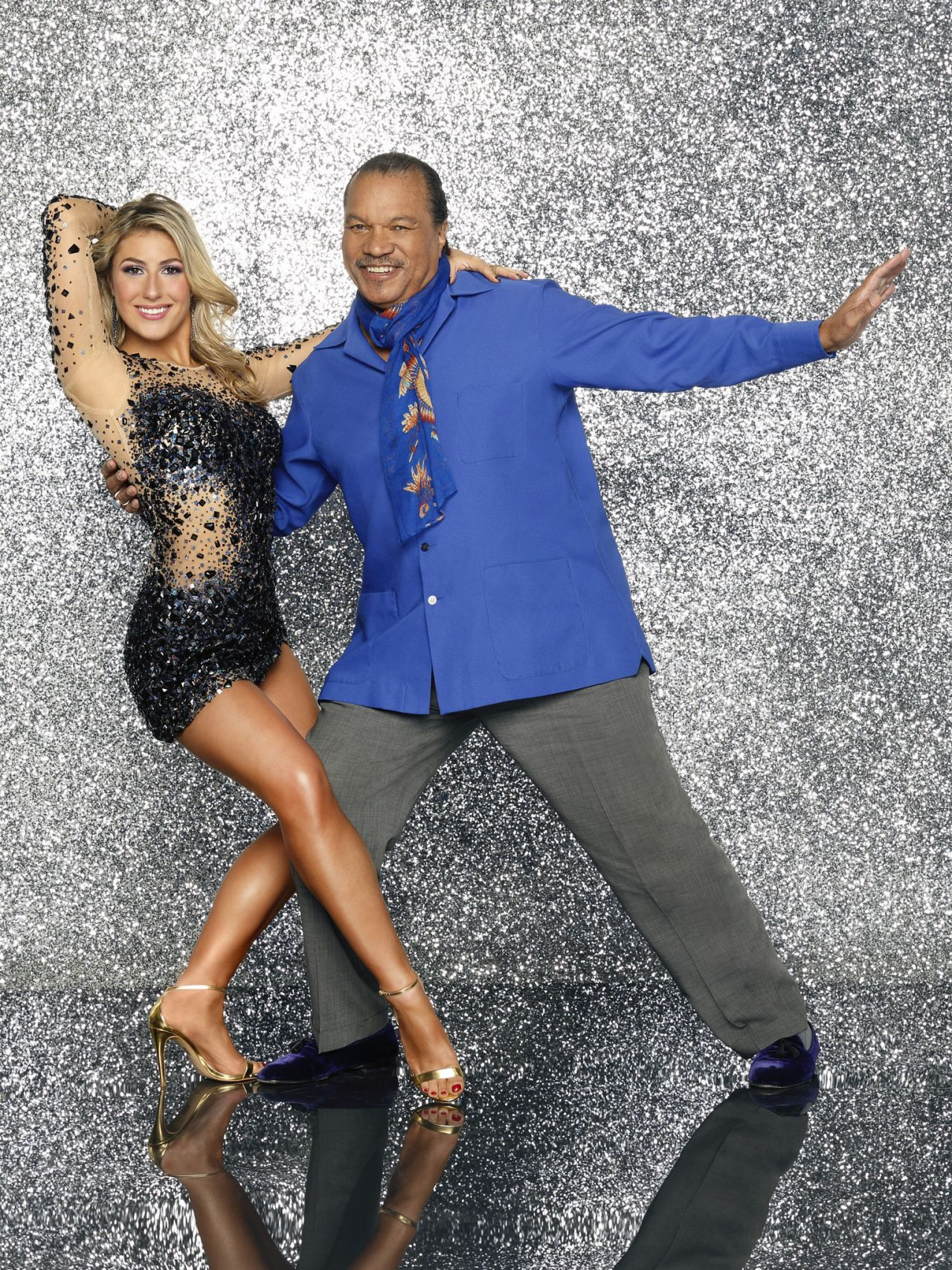 Emma Slater Dancing With The Stars Wiki Fandom Powered
