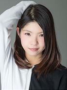 Monokuma Backup member 008