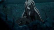 Seiko is upset that she could not save anyone