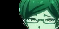 Asukasei Hino