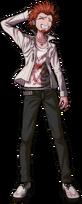 Leon Kuwata Fullbody Sprite (3)