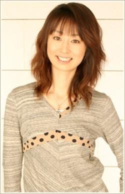 Megumi Toyoguchi Nude Photos 75