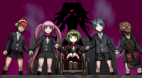The suicide group.png