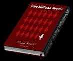 Billy Milligan Royale