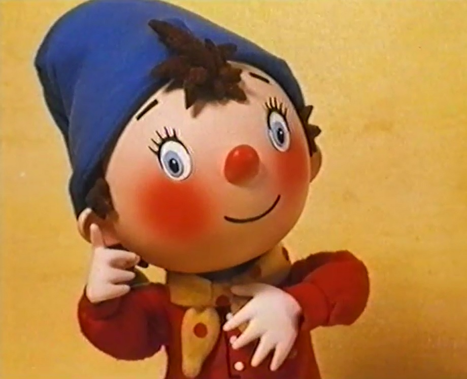 noddy cosgrove hall wiki fandom powered by wikia