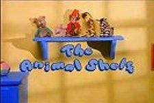 File:1.The Animal Shelf.jpg