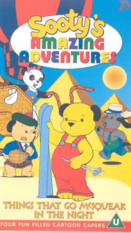 File:Sooty's Amazing Adventures.jpg