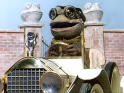 File:WITW Toad's Motorcar.jpg