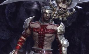 Dante game