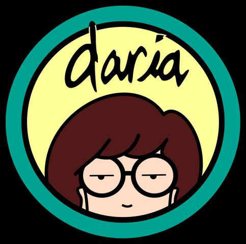 File:Daria Logo.png