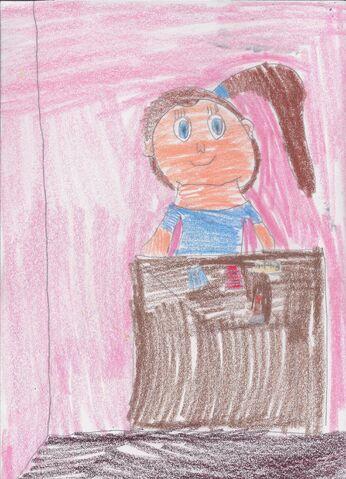 File:Eighth Grade.jpg