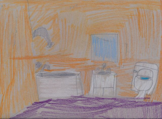 File:Bathroom 1.jpg